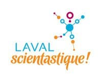 Un site de la culture scientifique à Laval