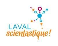 Un site de la culture scientifique à Laval