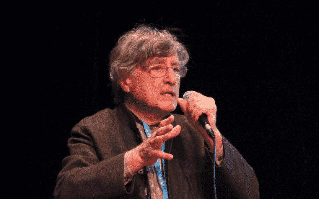 Culture, science et technique. Présentation du travail de Jean-Marc Levy-Leblond sur l'histoire des relations entre ces trois domaines