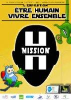 Mission Etre Humain à l'Abbaye de l'Epau