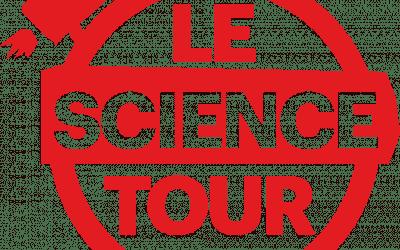 A la découverte de la biodiversité à Lisieux