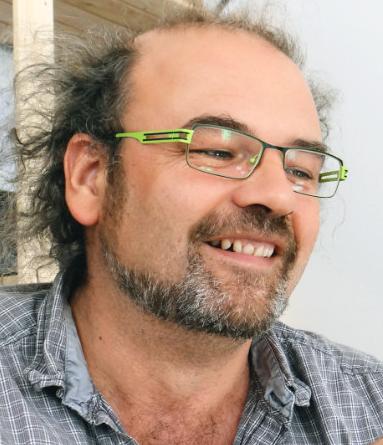 Antony Le Goïc-Auffret