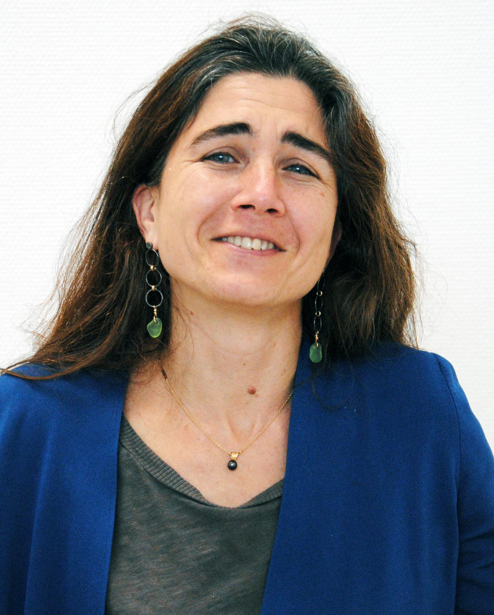 Hélène Bréard