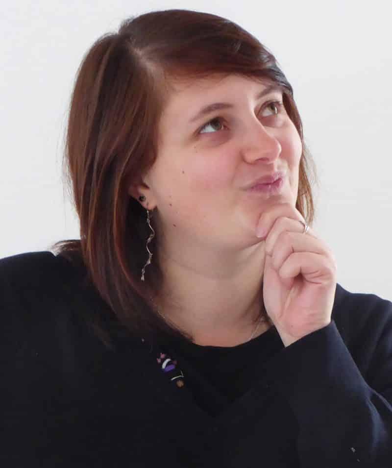Charlotte Primpied-Bonfillou