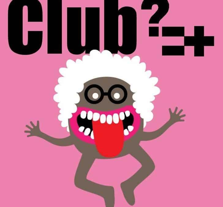 Nantes – Club?=+2nd trimestre