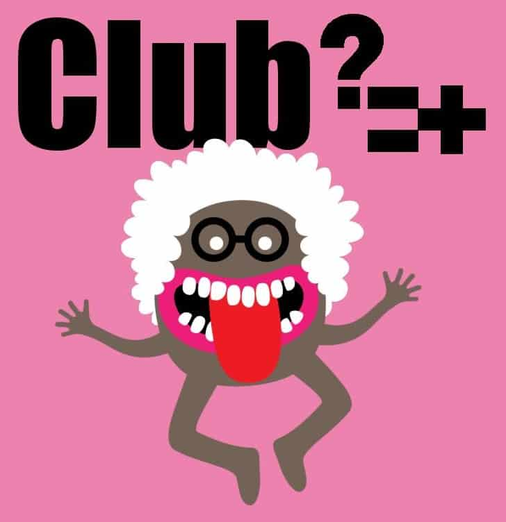 Nantes - Club?=+2nd trimestre
