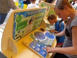 Transitions écologiques et sociales