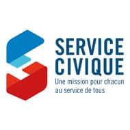 Nouvelle mission de service civique à Morlaix
