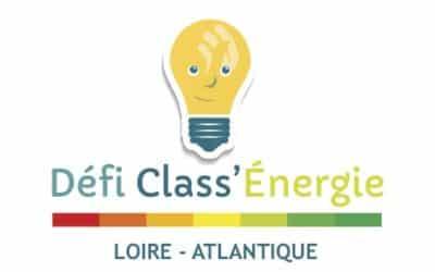 Défi énergie : des collèges engagés pour l'environnement
