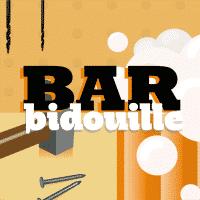 BAR-bidouille