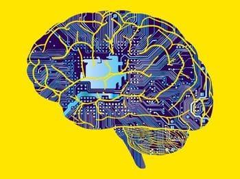Hors normes ! Cerveau, droit et éthique, entre déficience et surpuissance