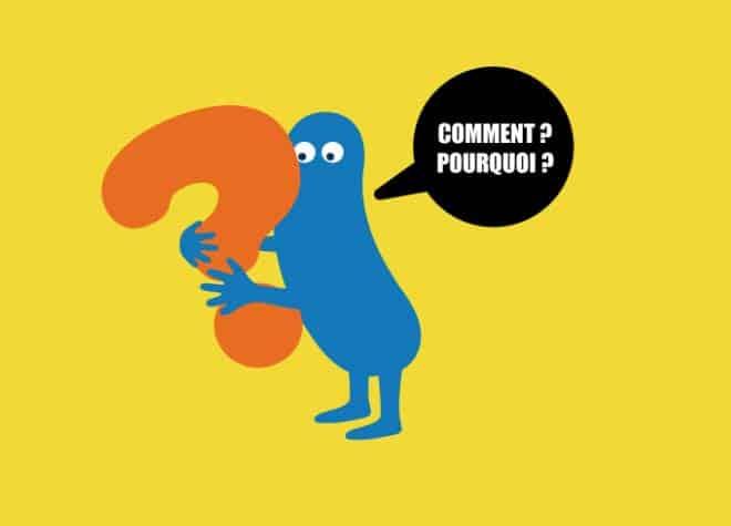St Nazaire – Animations scientifiques à la Bouletterie