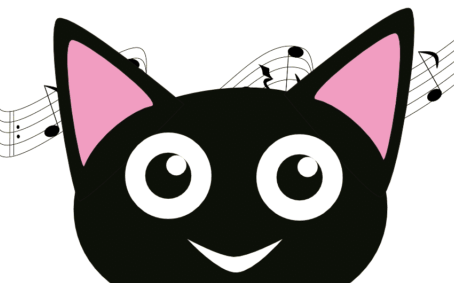 [Lorient] Mini-Stage : La puce à l'oreille