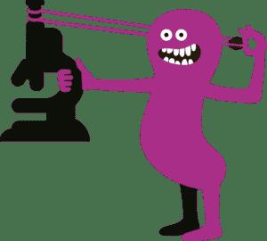 Kroscope