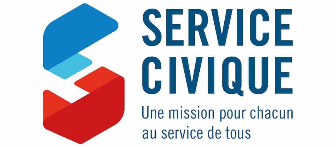 L'antenne de La Roche cherche un nouveau Service Civique – juin 2018
