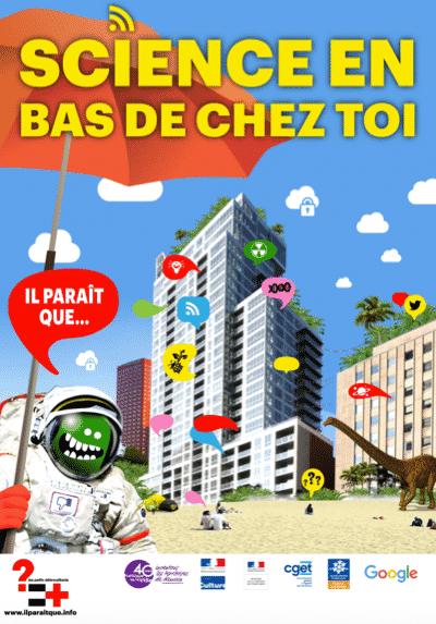 Nantes – Du jardin à la fourchette