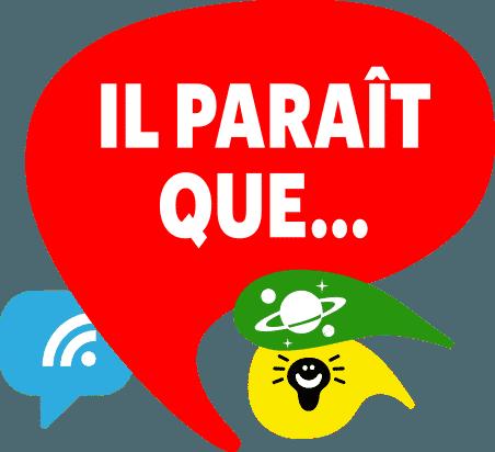 L'équipe de Brest recrute un/une coordinateur/rice de projet numérique