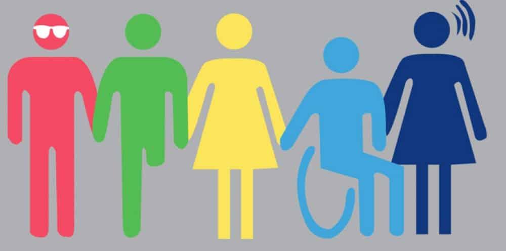 Journée d'échange sur le handicap