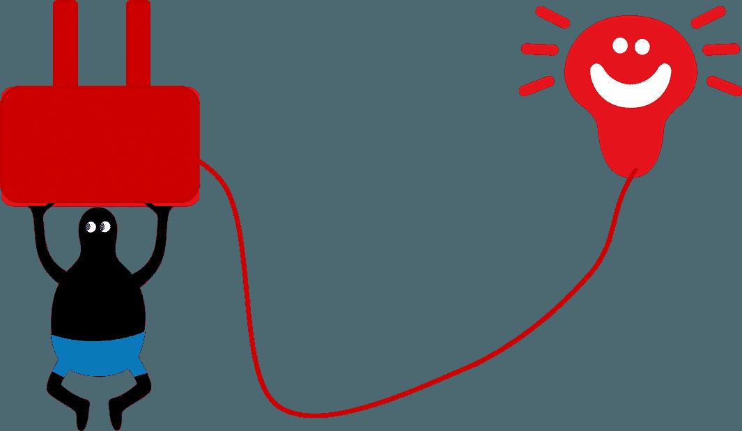 Le Mans – Mini-stage Bidouille électrique