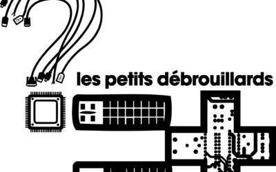 #Caen. L'antenne recrute 6 volontaires pour devenir animateurs/médiateurs du numérique !