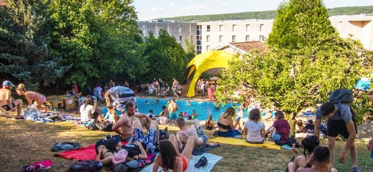 Tou.te.s à Nancy pour l'Université d'été du 28 au 30 juin 2019