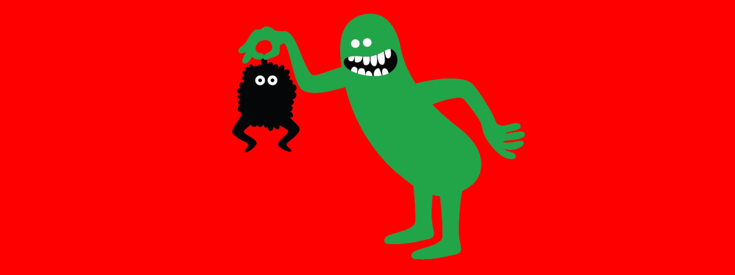 [BREST] MINI-STAGE9-12ANS «Je programme mon 1er jeu vidéo»