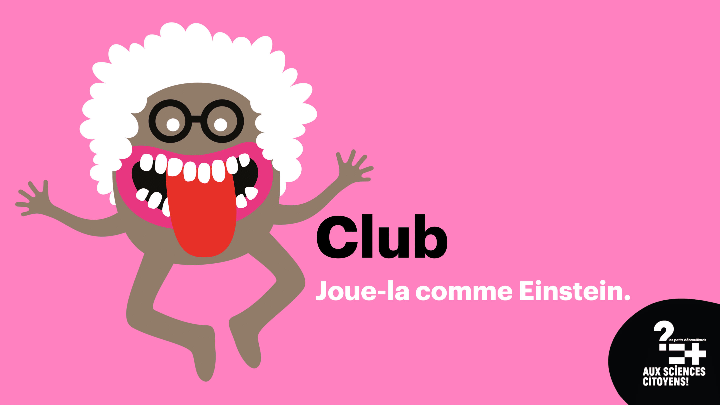 ANNULÉ - Nantes - Troisième trimestre du club ?=+ pour les 6-12 ans