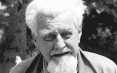 Konrad Lorenz et le National Socialisme: De la controverse à l'histoire des sciences