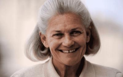 """A propos du livre """"Le Conflit"""" d'Elisabeth Badinter: l'instinct entre éthologie et évolution"""