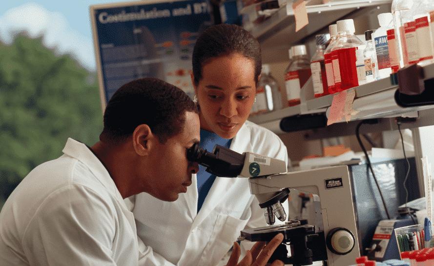 Science et morale : quelques questions réponses