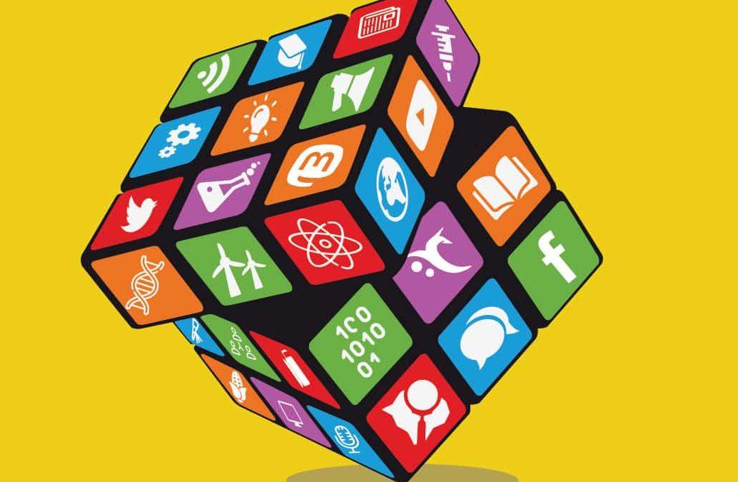 Formation bénévole / Éducation aux médias et à l'esprit critique