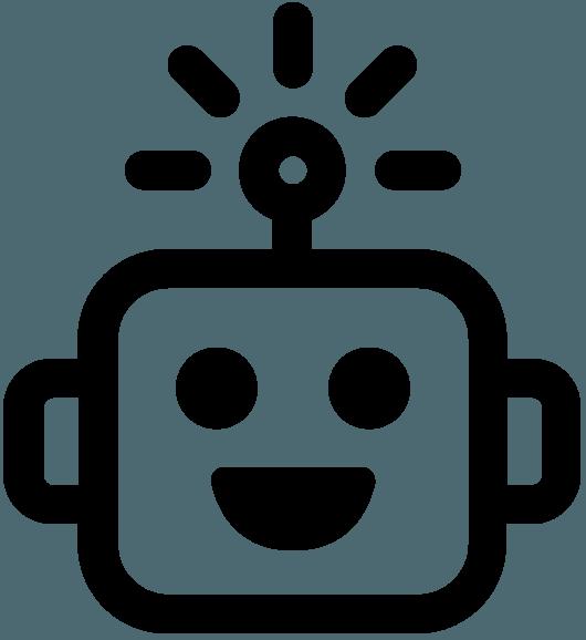 [Quimper] Robotique – Les mercredis des sciences