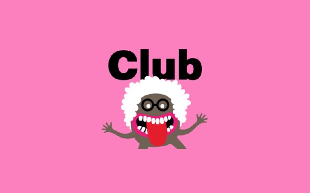 Le Mans – Les clubs aussi font leur rentrée