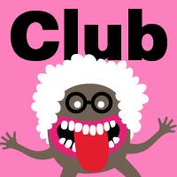 Club Petits Debrouillards de Roscoff : c'est reparti !