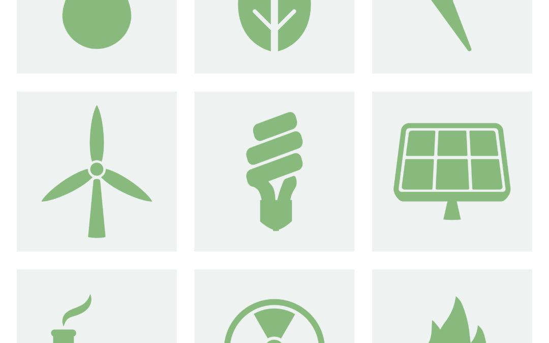#FDS2019. L'énergie sous toutes ses formes