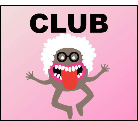 [SUSPENDU] – Club Petits Débrouillards à Roscoff