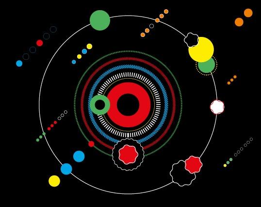 """#FDS2019. Atelier """"Investigations scientifiques"""""""