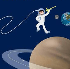 [Quimper] Astronomie – Les mercredis des sciences