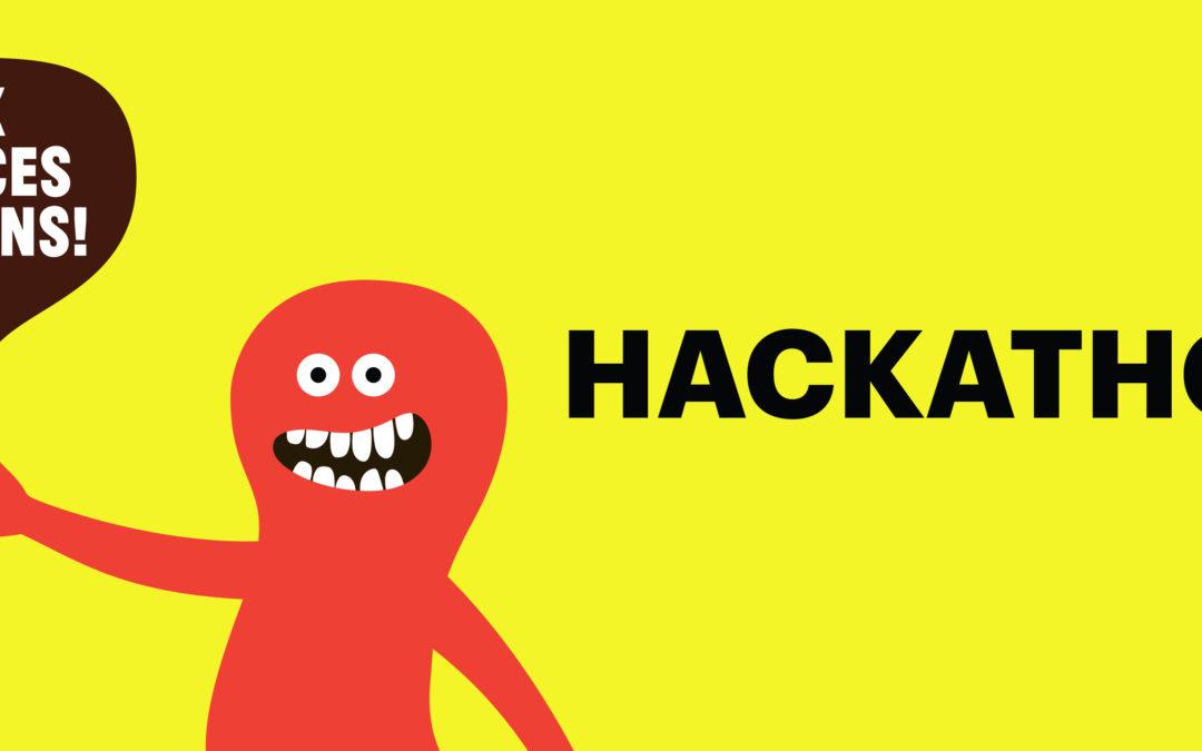 Kits4Kids. Formation sous forme de hackathon à Nantes