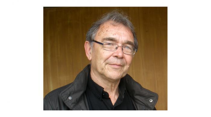 Hommage à Jean-Pierre Brun