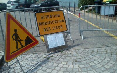 [Lorient et environs] – Mon école écomobile :  je marche, tu roules à vélo, on prend le bus !