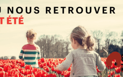 Rennes : programmation estivale !