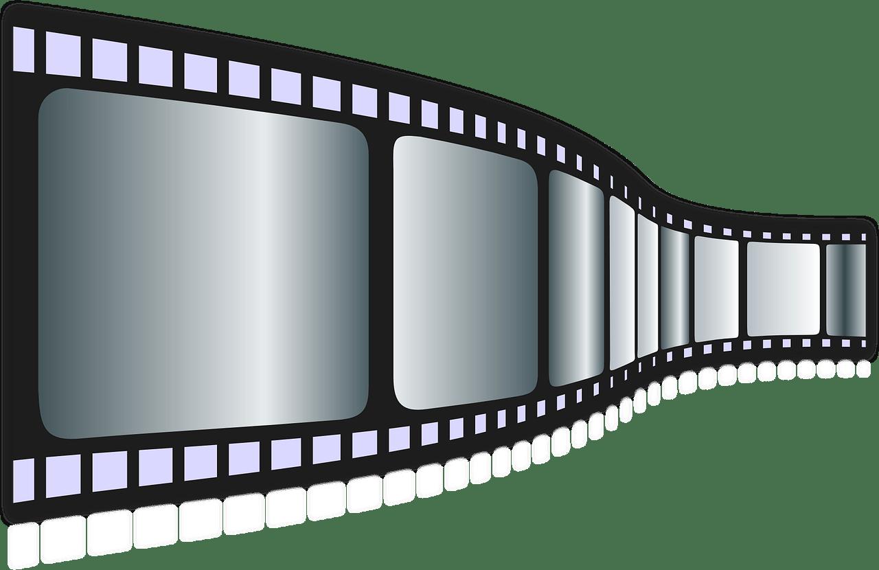 [Quimper] Stage Atout Sport - Cinéma et gifs animés