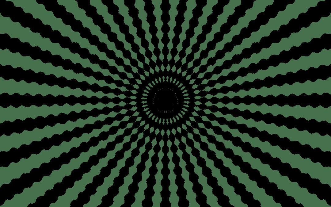 ANNULE – [Quimper] Illusions d'optique (6-9ans) – Les Mercredis des Sciences