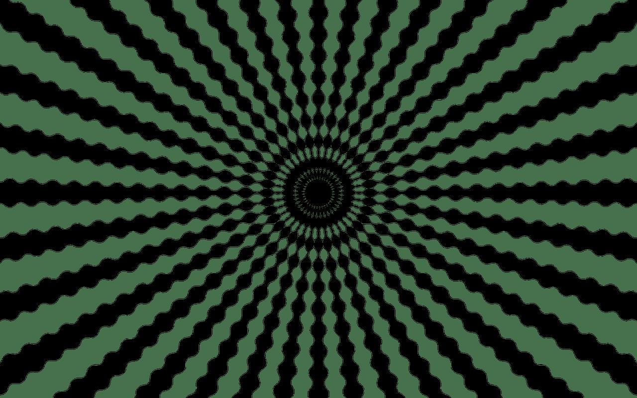 ANNULE - [Quimper] Illusions d'optique (6-9ans) - Les Mercredis des Sciences