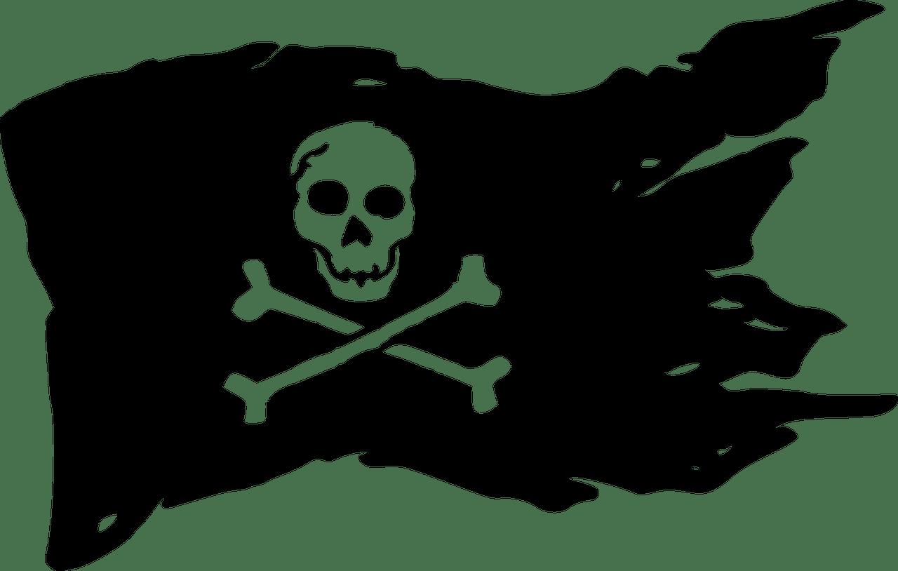 [Quimper] Pirates (6-9 ans) - Les Mercredis des Sciences