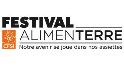 Lorient. Festival Alimenterre dans le Pays de Lorient