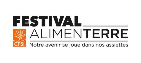 Lorient. Festival Alimenterre dans le Pays de Lorient [EN LIGNE]