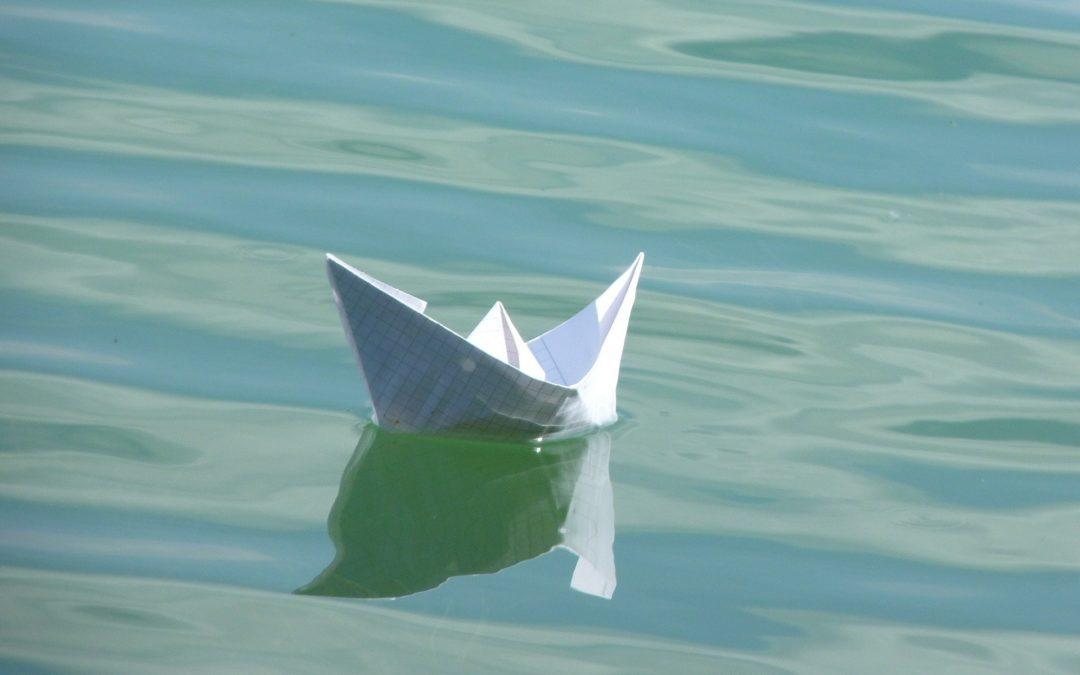 [Quimper] Il était un petit navire – Les mercredis des sciences