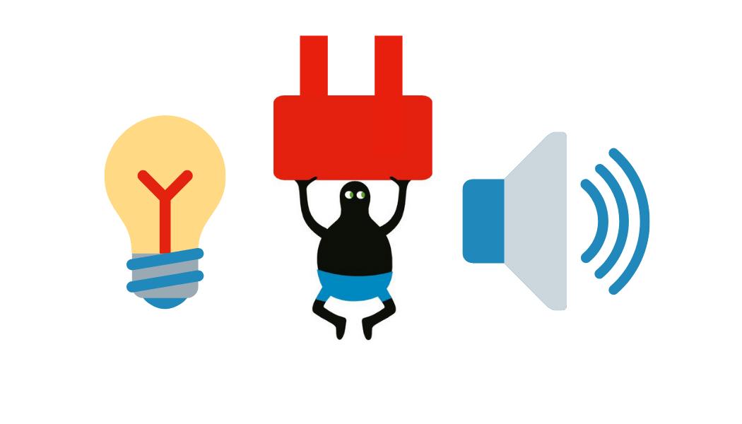 [Lorient]- Circuits électriques – stage 6 ans et +